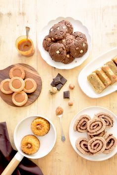 No Cook Desserts, Lemon Desserts, Easy Desserts, Batch Cooking, Cooking Time, Chocolate Tea Cake, Cinnamon Tea Cake, Tea Cake Cookies, Lemon Tea Cake