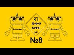 Android-приложения недели от Джимми #8 – Кто ты без браузера? http://root-nation.com/07/09/2015/android-prilozheniya-nedeli-ot-dzhimmi-8-kto-ty-bez-brauzera/