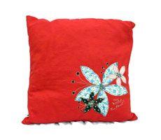 poppy treffry cushions