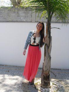 Vestido -  www.limalimaoshop.com
