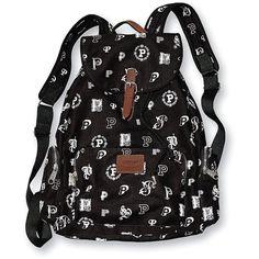 ade9d5b1f2c 20 Best Backpacks images
