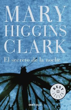 Mary Higgins Clark, Daddys Little, Calm, Reading, Abandoned, Knitted Booties, Mystery Books, Secret Places, Book Lovers