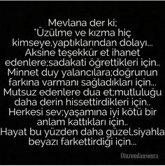 Hayat siyahı ve beyazı farketdiğin için güzel Wise Quotes, Poetry Quotes, Words Quotes, Great Quotes, Inspirational Quotes, Best Love Messages, Good Quotes For Instagram, Good Sentences, Lifestyle Quotes