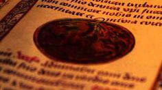 Booktrailer da triloxía «Dragal» de Elena Gallego Abad (http://xerais.es/autores.php?tipo=aut... ) publicada por Edicións Xerais de Galicia. Guión e realización de Miguel Abad: http://www.miguelabadilustrador.com/