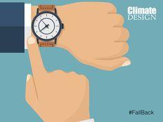 Time to set your clocks back one hour! Clocks Back, Fall Back, Fall Decor, Florida, Design, The Florida, Autumn Decorations