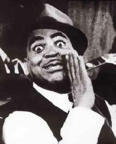 "Happy Birthday FATS WALLER ""Jazz Music's First Organist"" May 21, 1904 to December 15, 1943 – WASHINGTON DC JAZZ NETWORK"