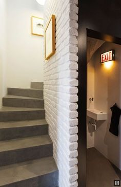"łazienka (""exit"")"