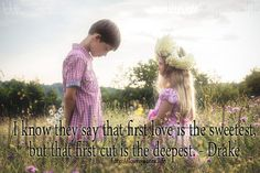 first love quotes 2015