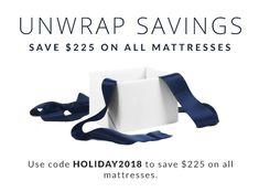 The Luxury Coil Hybrid Mattress Latex Foam Pillow, Foam Pillows, Pillow Fabric, Mattress Cleaning, Best Mattress, Foam Mattress, Comfort Mattress, Perfect Pillow