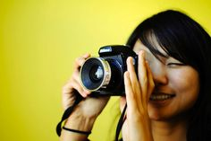 10 Fun gifts for photographers for under $100