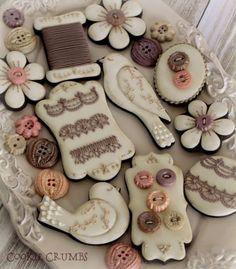 プライベートレッスン募集についてのお知らせ の画像|~Cookie Crumbs~クッキー・クラムズのアイシングクッキー