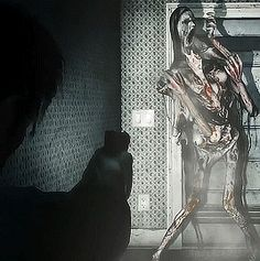 36 Evil Within Ideas Evil The Evil Within The Evil Within Game