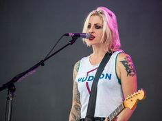 brody dalle | Tumblr
