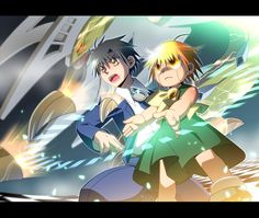 55 Best Zatch Bell Images Zatch Bell Bell Art Drawings
