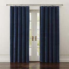 Celosia Indigo Blue Hand Knotted Rug. Living Room CurtainsLiving ...