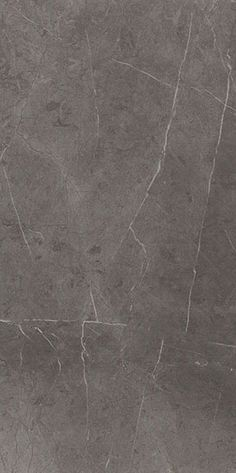 EvolutionMarble is a frost proof marble effect tile collection by Italian tile manufacturers Marazzi. Marble Wall, Marble Tiles, Marble Floor, Italian Tiles, Tile Manufacturers, Black And White Marble, Grey Tiles, Marble Effect, Wall And Floor Tiles
