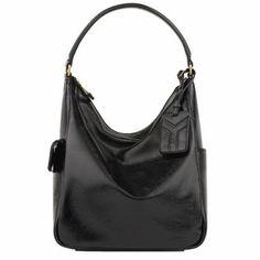 eb8b8feb55e8 51 Best Handbags images