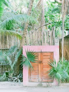 GIRLS GETAWAY IN TULUM, MEXICO: TRAVEL GUIDE — New Jersey Wedding Photographer with a Romantic, Joyful, and Airy style Tulum Ruins, Girls Getaway, Tulum Mexico, Lovely Shop, Start The Day, Mexico Travel, Fast Cars, Destination Wedding Photographer, Joyful