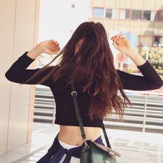 Zara, Ootd, Instagram Posts, How To Wear, Design