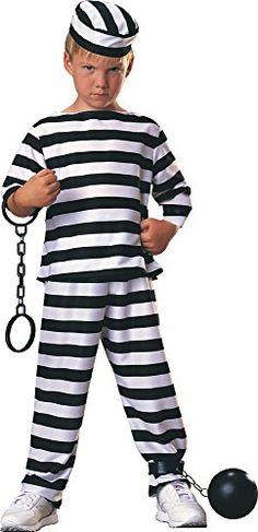 Rubie's - Disfraz de prisionero para niños (881917-S) Rubies https://www.amazon.es/dp/B00SBAGUJ6/ref=cm_sw_r_pi_dp_x_BD84zbTT52K7G