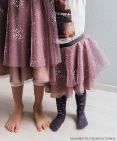 Environmentally Friendly Gifts, Gifts For Friends, Sequin Skirt, Tulle, Sequins, Skirts, Fashion, Tulle Skirt Kids, Baby Winter Boots