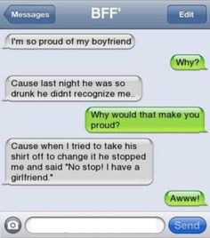 funny text message, Funny Texts, Hilarious Text Messages From Parents - Funny text conversations - Funny Drunk Text Messages, Funny Drunk Texts, Cute Text Messages, Funny Texts Crush, Text Jokes, Funny Text Fails, Drunk Humor, Epic Texts, Humor Texts