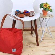 Red is brave.  Tote bag nylon from @cub.traveler  This totebag can be folded into small, simple, and easy to carry anywhere.  IDR 125.000  For more info and order  Whatsapp: +62-859 7403 3000 line: cub.traveler BBM: 59968A7A mail: cub.bags@gmail.com  #cub #cubtraveler #totebag #urbanoutfitters #folkstyle #daypack