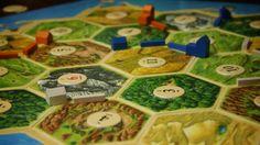 Conhece um jogo chamado Catan? Mark Zuckerberg adora-o - EExpoNews