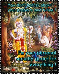 Radha Krishna Love Quotes, Cute Krishna, Radha Krishna Pictures, Radha Krishna Photo, Krishna Photos, Krishna Art, Shri Ganesh, Shree Krishna, Radhe Krishna