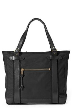 $298, Polo Ralph Lauren Canvas Tote Bag | Pinterest | Canvas tote bags, Polo  ralph lauren and Tote bag
