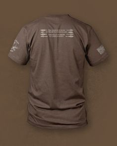 The Hunter Deer Hunting Quotes, Sweatshirts, Sweaters, Mens Tops, T Shirt, Collection, Fashion, Moda, Hoodies