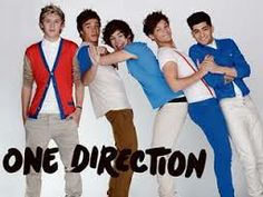 one direction 2014 wallpaper - Google Search