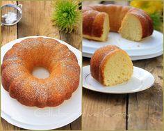 Whipped Cream Cake bundt cakes, whipped cream cake, mouth