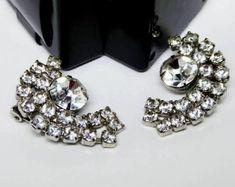 Find Gorgeous Clip On Earrings Idea for Women  Girls.
