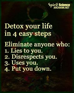 Let go move on forward motion n d e m mother family selfish abusive fake liar break-up break up relationship boyfriend over bye-bye cheating cheater cheated cheats cheat honest lies lie liar lying lied lie n ignore shady detox clean friends friend fake user disrespect disrespectful