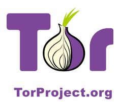 Use Tor for Privacy: A free software implementation of second-generation onion routing, a system enabling its users to communicate anonymously on the Internet. https://www.torproject.org/
