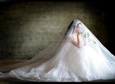 http://www.weddingritz.com/index.php?mid=textyle&category=124831&vid=en&document_srl=11135518