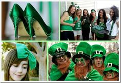 Accessories-for-Saint-Patrick's-Day