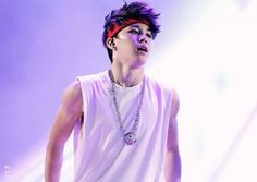 Jimin stay in ur god damn lane