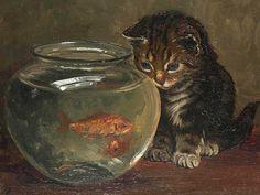 Wilson Hepple (England, 1853 - 1937)