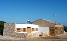 #Casas #Tradicional #Exterior #Fachada #Tejado #Ventanas #Madera