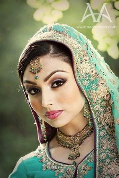 Wearing wedding dresses  , or you can , manufacturer of Bridal , workshop to dress - Karachi - Clothing - Clothing Accessories - Garments