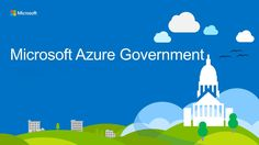 Microsoft Azure Government Gets Support for Power Bi Pro and HD Insight: Azure Government can now combine data from HDInsight and Cognitive…