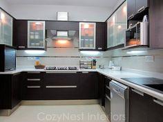38 Ideas For Bedroom Storage Cabinets Pantries Kitchen Room Design, Kitchen Cabinet Design, Modern Kitchen Design, Home Decor Kitchen, Rustic Kitchen, Interior Design Kitchen, Kitchen Furniture, Diy Kitchen, White Furniture
