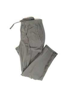 JAMES PERSE UTILITY JOGGER PANT  http://www.shopgh2.com/collections/pants/products/james-perse-utility-jogger-pant