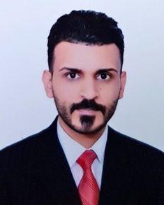 عضوية الأستاذ الحقوقي نشوان عبدالله حسون الربيعي - ADVISOR CS