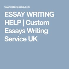 Business Plan Writers Miami Essay Writing Help  Custom Essays Writing Service Uk We Need Academic Writers also English Literature Essay Questions Uk Best Essays Offers Custom Essay Writing Service In Uk Essays  Persuasive Essays Examples For High School