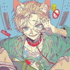 Marvelous Learn To Draw Manga Ideas. Exquisite Learn To Draw Manga Ideas. Manga Anime, Fanarts Anime, Anime Characters, Anime Art, Character Inspiration, Character Art, Character Design, Manga Drawing, Manga Art