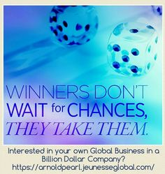 We are passionate about redefining youth through our revolutionary products and life-changing opportunities #Healthy living, #anti-ageing, #loseweight, #jeunesse #global, #workfromhome, #anti-oxidant, #nobelprize, #stemcell