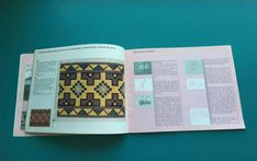 Dmc, Book Crafts, Embroidery Patterns, Journey, Chart, Asian, Prints, Ebay, Embroidery